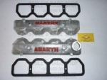 2.ltrTC abarth cover