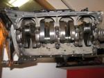 m10 with S14 Crank!