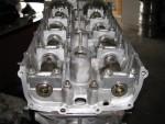 S14 Gear all in!
