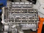 Quad cam 32 valve!!