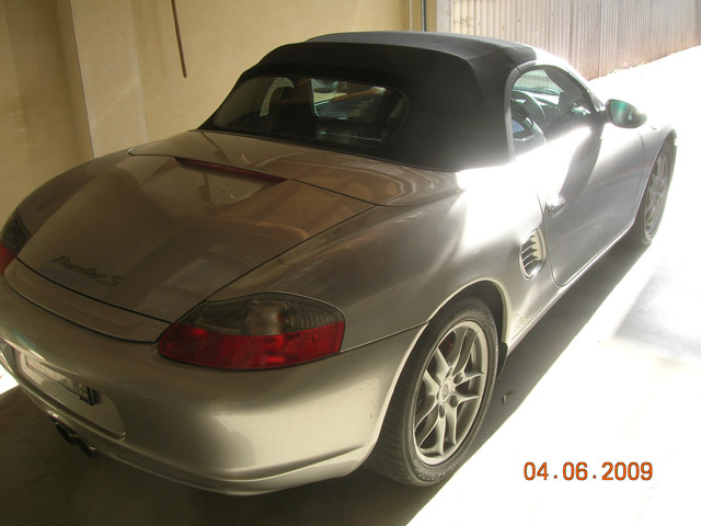 boxster_s986