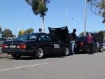 Vito's LHD M6