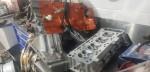 ex vitos 2.5 s14 engine (2)