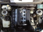 raj engine